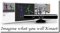 KinectSignature